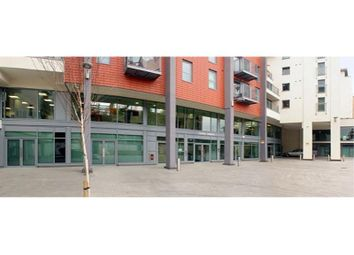 Thumbnail Serviced office to let in Hardwicks Square, Wandsworth, London