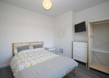 1 bed property to rent in Alan Moss Road, Loughborough LE11