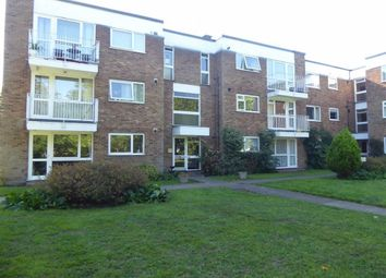 Thumbnail 2 bed flat to rent in Parkside, Oxhey, Oxhey
