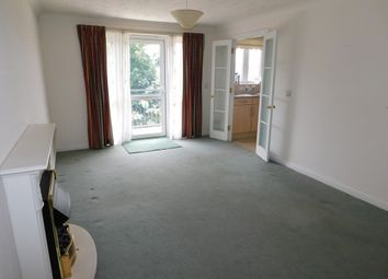 Thumbnail 1 bedroom flat for sale in West Street, Axminster