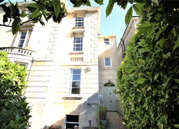 Thumbnail 2 bed flat to rent in Redland Park, Bristol