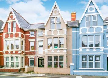 Thumbnail 1 bed flat to rent in Mary Street, Porthcawl