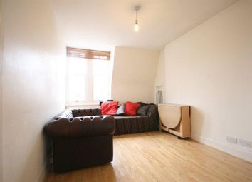 Thumbnail 3 bed flat to rent in Comeragh Road, London