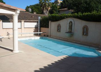 Thumbnail 2 bed property for sale in Cavalaire Sur Mer, Var, France