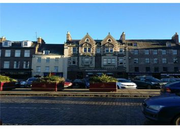 Thumbnail Office for sale in 101, High Street, Montrose, Angus, Scotland