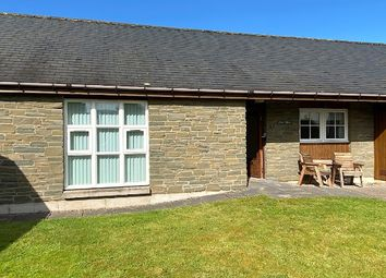 Thumbnail 4 bed bungalow to rent in Stanley, Stanley, Perthshire