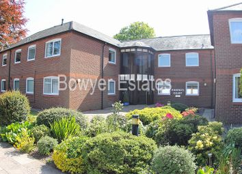 Thumbnail 2 bed property to rent in Riddings Court, Morris Park, Northwich, Cheshire.