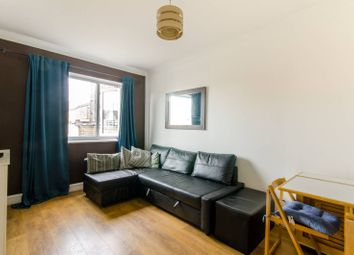 Thumbnail 1 bedroom flat for sale in St James Apartments, Pretoria Avenue, Walthamstow, London