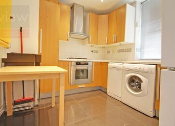 Thumbnail 1 bedroom flat to rent in St Oswalds Place, London