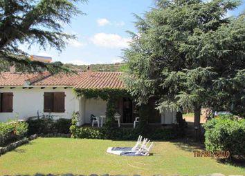 Thumbnail 3 bed villa for sale in Tanca Manna, Sardinia, Italy