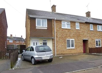 3 bed property to rent in Spruce Avenue, Colchester CO4