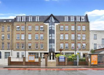 Thumbnail 1 bed flat to rent in Printing House Yard, Hackney Road, London