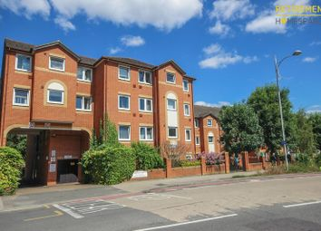 Thumbnail 1 bed flat for sale in Emerald Court, Coulsdon