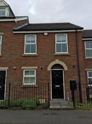Thumbnail 3 bed terraced house to rent in 2 Wilson Close, Cassop, Durham