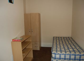 Thumbnail 1 bedroom studio to rent in Room 2 - Glyn Avenue, Town Centre