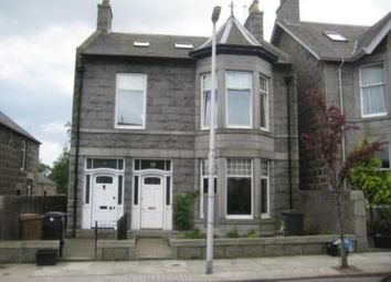 Thumbnail 1 bed maisonette to rent in Murray Terrace, Ferryhill