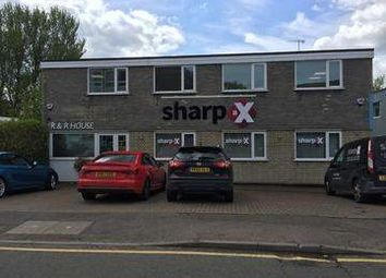 Thumbnail Office to let in Northbridge Road, Berkhamsted