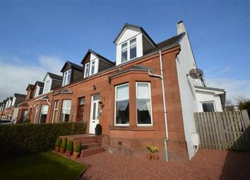 Thumbnail 4 bed property for sale in Lilybank Avenue, Muirhead