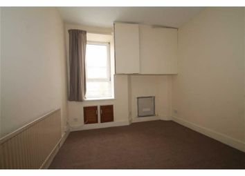1 bed flat for sale in Main Road, Paisley, Paisley PA1