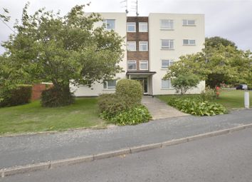 Thumbnail 1 bedroom flat for sale in Belworth Court, Cheltenham, Gloucestershire