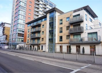 Thumbnail 2 bed flat for sale in 399-425 Eastern Avenue, Ilford