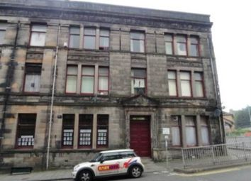 Thumbnail 3 bed flat to rent in Flat 3, India Buildings, 4 Victoria Road, Dundee