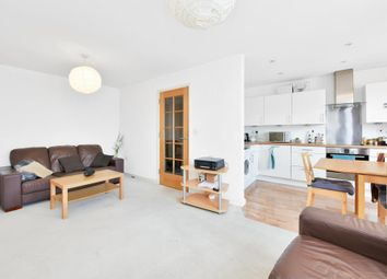 Thumbnail 1 bedroom flat for sale in East Dulwich Road, London