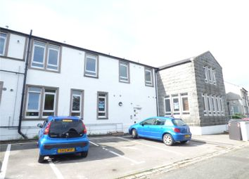 Thumbnail 5 bedroom flat to rent in Room 1, 1B Summer Street, Woodside, Aberdeen