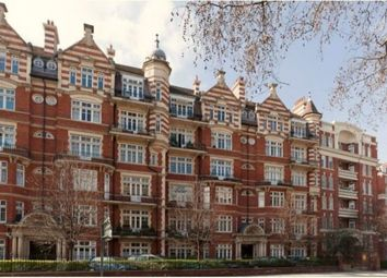 Thumbnail 2 bed flat for sale in Alexandra Court Alexandra Court, Maida Vale, London