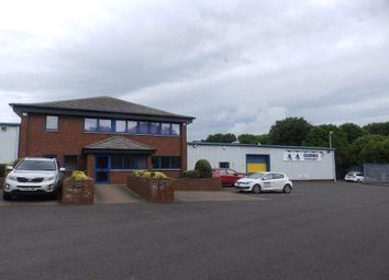 Thumbnail Office to let in Units 5-6 Waverley Road, Kirkcaldy