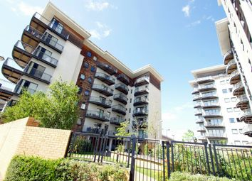 Thumbnail 2 bed flat to rent in Victoria Wharf, Watkiss Way, Cardiff
