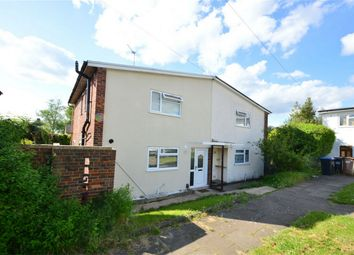 Thumbnail 3 bed semi-detached house for sale in Fern Dells, Hatfield, Hertfordshire