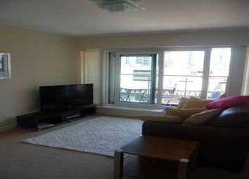Thumbnail 1 bed flat to rent in West Two, 20 Suffolk Street Queensway, Birmingham