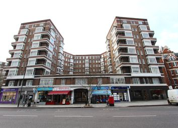 Thumbnail 1 bed flat for sale in Park Road, Baker Street