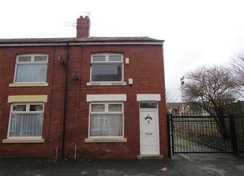 Thumbnail Property for sale in Dymock Road, Preston