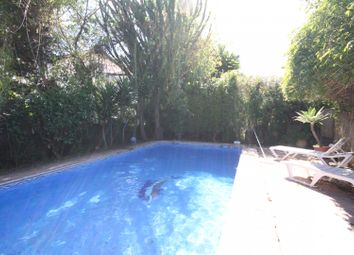 Thumbnail 5 bed villa for sale in Spain, Andalucia, Estepona, Ww552A