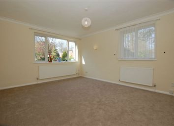 Thumbnail 2 bed flat for sale in Windermere, 75 Albemarle Road, Beckenham, Kent