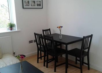 Thumbnail 3 bedroom shared accommodation to rent in 92 Campbell Road, London