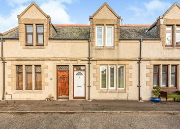Thumbnail 2 bed terraced house for sale in Mary Street, Laurieston, Falkirk, Stirlingshire