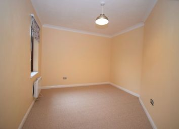 Thumbnail 1 bedroom flat for sale in Endwell Road, London
