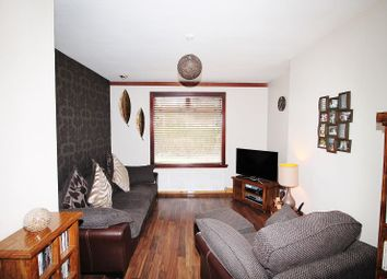 Thumbnail 3 bedroom semi-detached house for sale in Strathmore Avenue, Dundee
