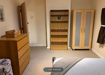 Thumbnail 5 bed semi-detached house to rent in Professional Rooms, Brighton