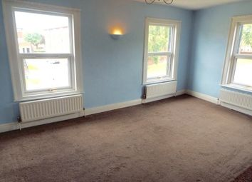 Thumbnail 3 bed flat to rent in Broad Street, Newcastle Under Lyme