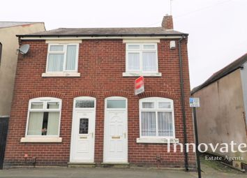 2 bed semi-detached house for sale in Darby Street, Rowley Regis B65