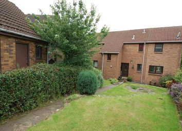 Thumbnail 4 bed property for sale in Craigdimas Grove, Dalgety Bay, Dunfermline