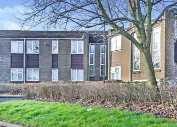 2 bed flat for sale in Biddick Village Centre, Biddick, Washington NE38