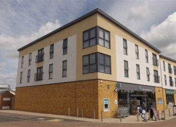 Thumbnail 1 bed flat for sale in Verbena Court, Melksham