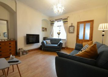2 bed terraced house for sale in Barry Street, Burnley BB12
