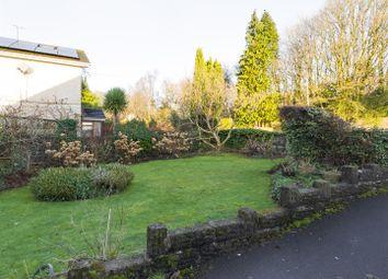 3 bed property for sale in Cefn Glas, Ynysforgan, Swansea SA6