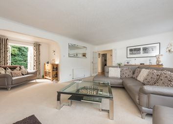 Thumbnail 5 bed detached house to rent in Romsey Drive, Farnham Common, Slough